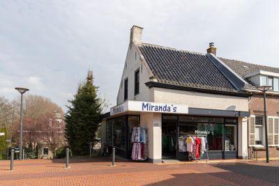 Peulenstraat 200(wh), Hardinxveld-Giessendam