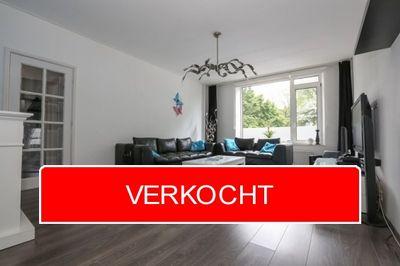 Mendelssohnplein a koopwoning in vlaardingen zuid holland
