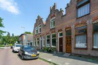 Hooftstraat 4, Dordrecht