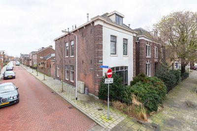Hoofdstraat 298, Sassenheim