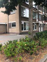 Linnaeusweg 56, Boskoop