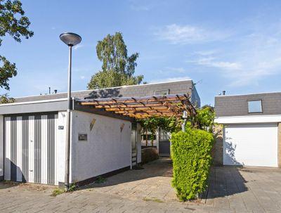 Weezenhof 6281, Nijmegen