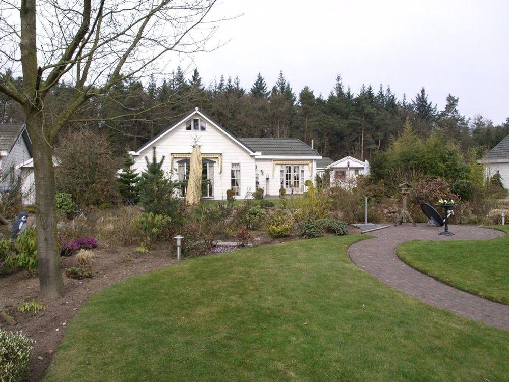 Immenbergweg 34, Beekbergen
