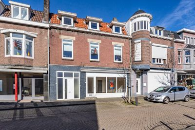 Hoofdstraat 388, Hoensbroek
