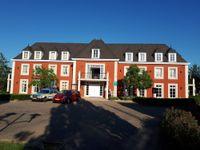 Cauberg 29-508, Valkenburg