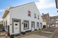 Jekerstraat 38, Maastricht