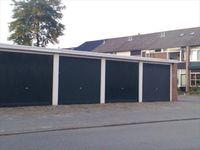 Wilderen 303, Breda