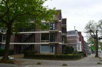 Barbarossastraat, Nijmegen