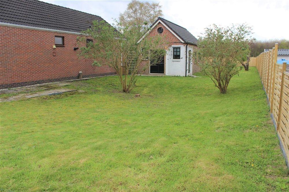 Middenweg 56, Veendam