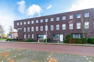 Atalanta 41, Hoogeveen