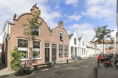 Stationstraat 24, Alkmaar