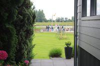 IJsseldijk 40, Veessen