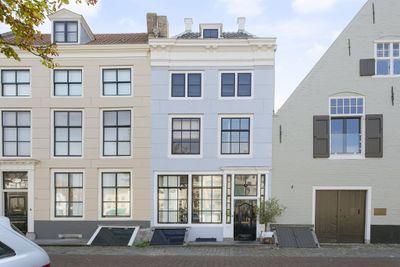 Korendijk 30, Middelburg
