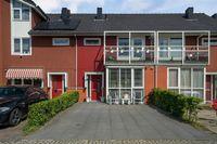 Degerfors 64, Schiedam