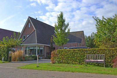 Kemperweg 5, Markelo