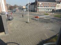 Koningin Julianastraat, Emmeloord