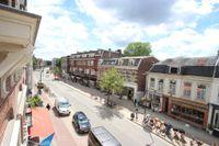 Nachtegaalstraat, Utrecht