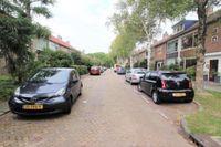Petrusstraat, Breda