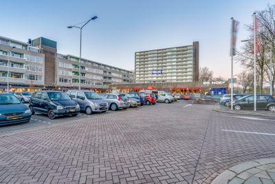 Judith Leysterstraat 67, Alkmaar