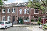 Heerderweg 124, Maastricht