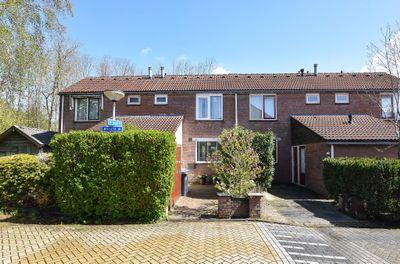 Horst 11 52, Lelystad