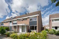 Maerelaan 107, Heemskerk