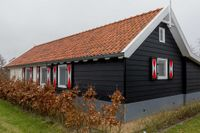 Maireweg 10, Burgh-Haamstede