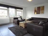 Burgemeester Dalenbergstraat 48-113, West-Graftdijk