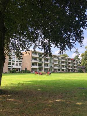 Utrechtseweg 266, Hilversum