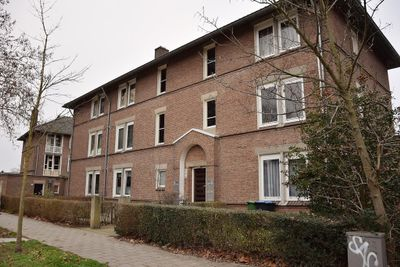 Joubertstraat 128, Nijmegen