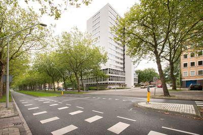 Backershagen, Amsterdam