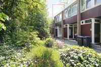 Reggestraat 8, Dordrecht