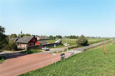 Badhuisweg 16, Warder