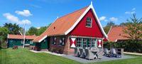 Parallelweg 10-51, Lievelde