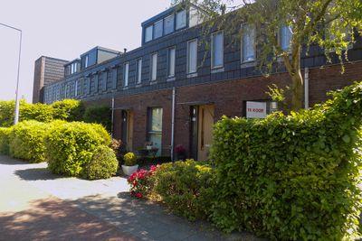 Huis kopen in leidschenveen den haag bekijk 22 koopwoningen for Gerenoveerde koopwoningen den haag