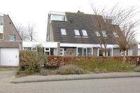 Rietmeent, Almere