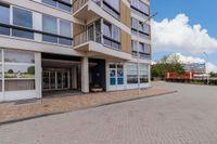 Oranjeplein 260, Maastricht