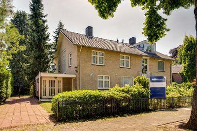 Floralaan West 147, Eindhoven