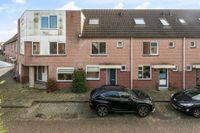 Beppy Nooijstraat 66, Leiden