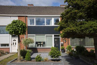 Dorus Rijkersstraat 42, Borne