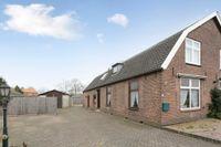 Meerwijk 4, Waardenburg
