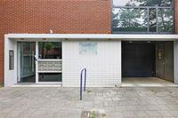 Cypresstraat 38, Tilburg