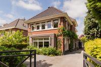 Wingerd 75, Den Haag