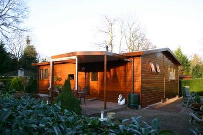 Boslaan 2 - 66, Harderwijk