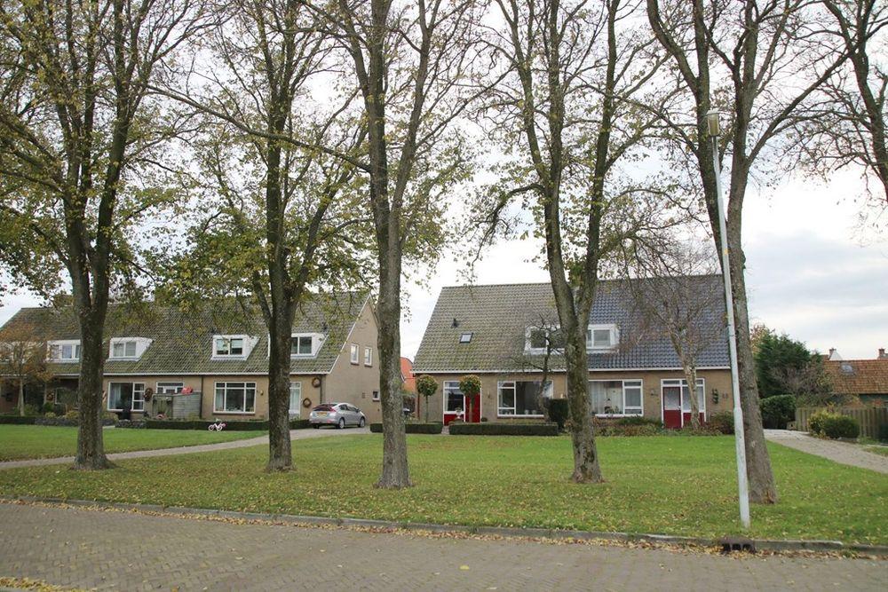 Lammert Scheltesstraat 25, Pingjum