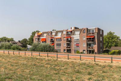 Lambert Meliszweg 31, Hoorn