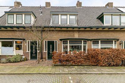 Slindewaterstraat 69, Zutphen