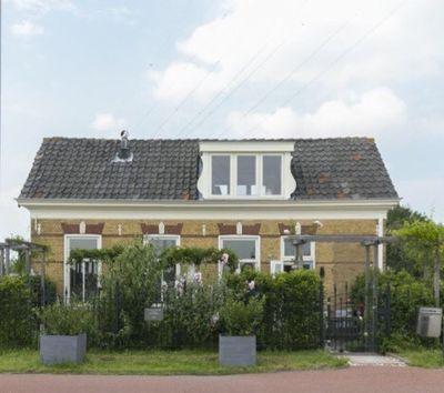 Schuwacht 80, Lekkerkerk