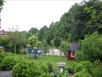 Böwingkamp 32 Oeding, Winterswijk