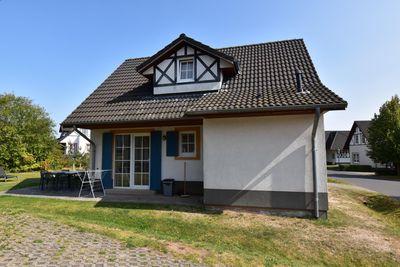 Am Kellerborn 1-583, Ediger-Eller